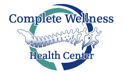 Complete Wellness Health Center